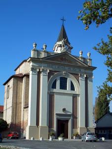 San Michele - 29 settembre
