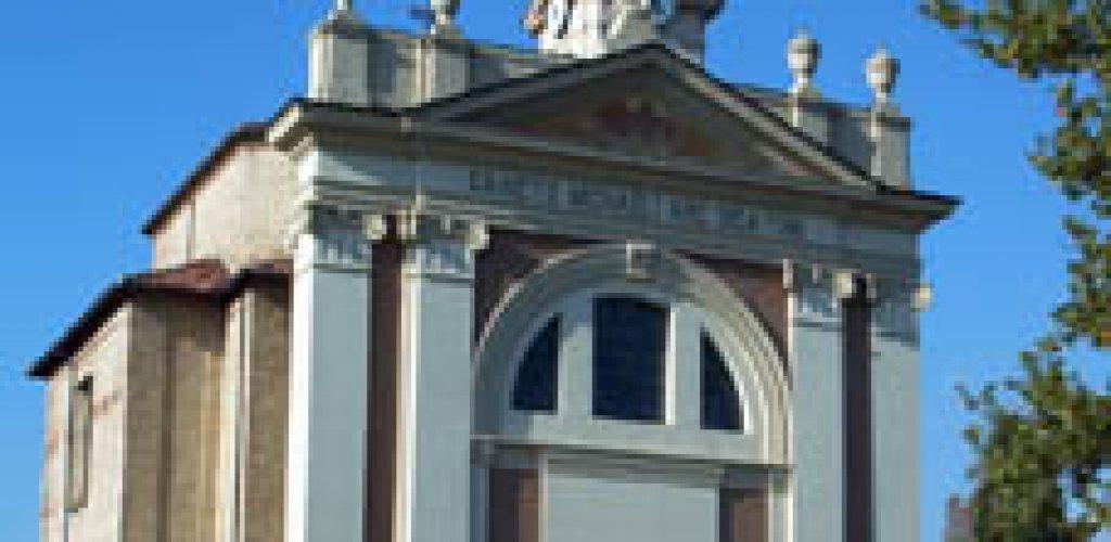 San Carlo a Alessandria