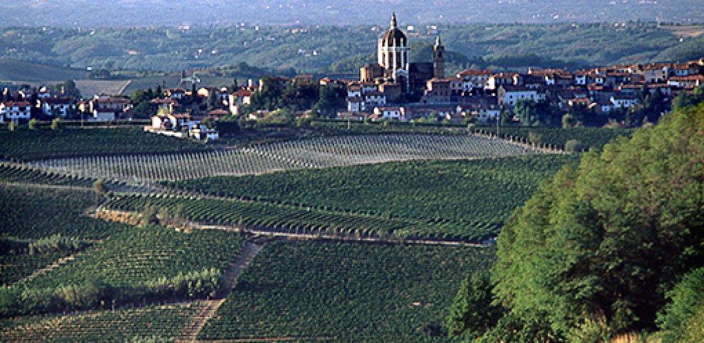 San Giuseppe - Fontanile